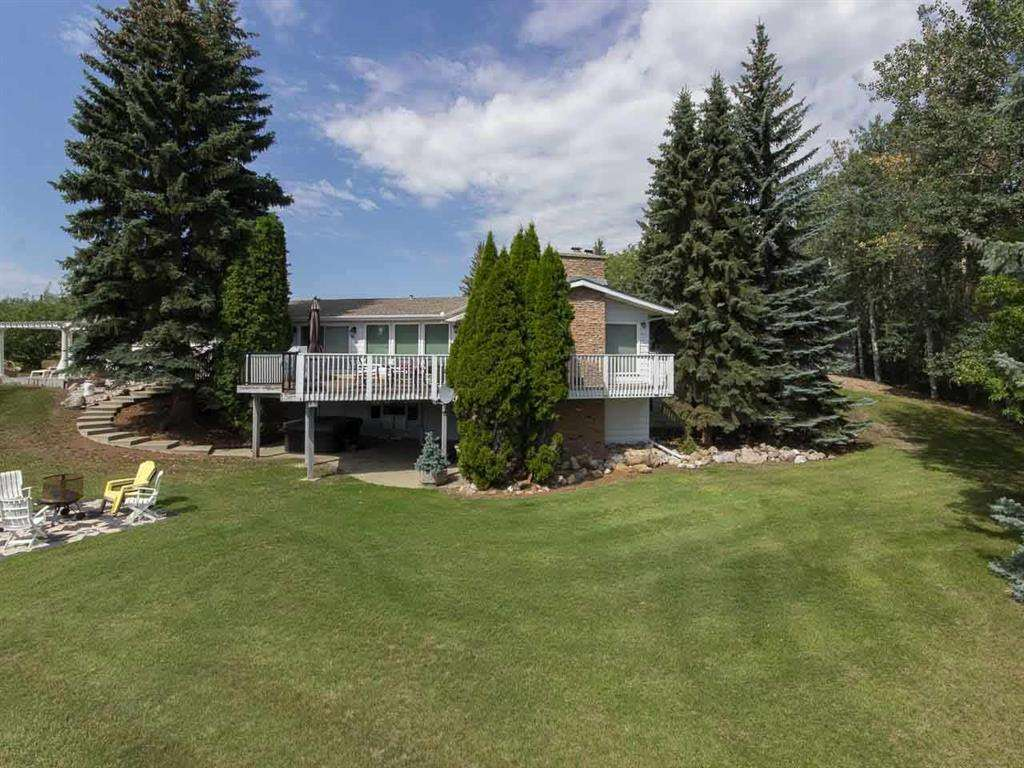 MLS® listing #E4143534 for sale located at 3441 199 Street