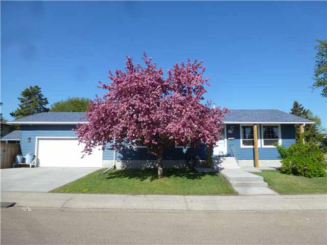 MLS® listing #E4143562 for sale located at 13228 31 Street