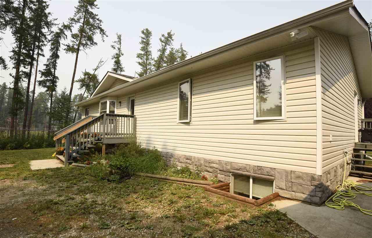 25 51515 Range Road 32A Road, 5 bed, 4 bath, at $384,900