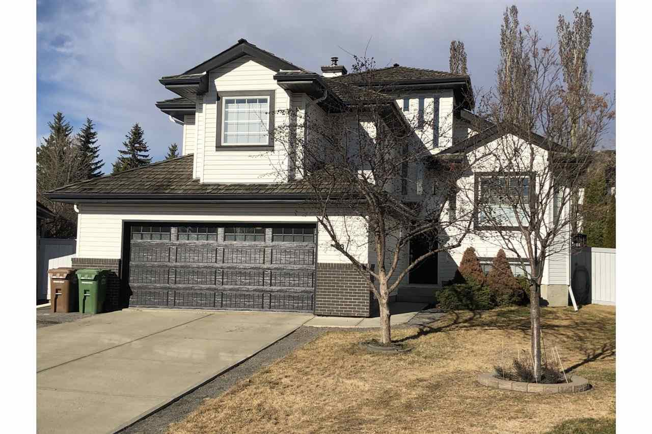 3 Lasalle Point(e), 4 bed, 3 bath, at $499,000