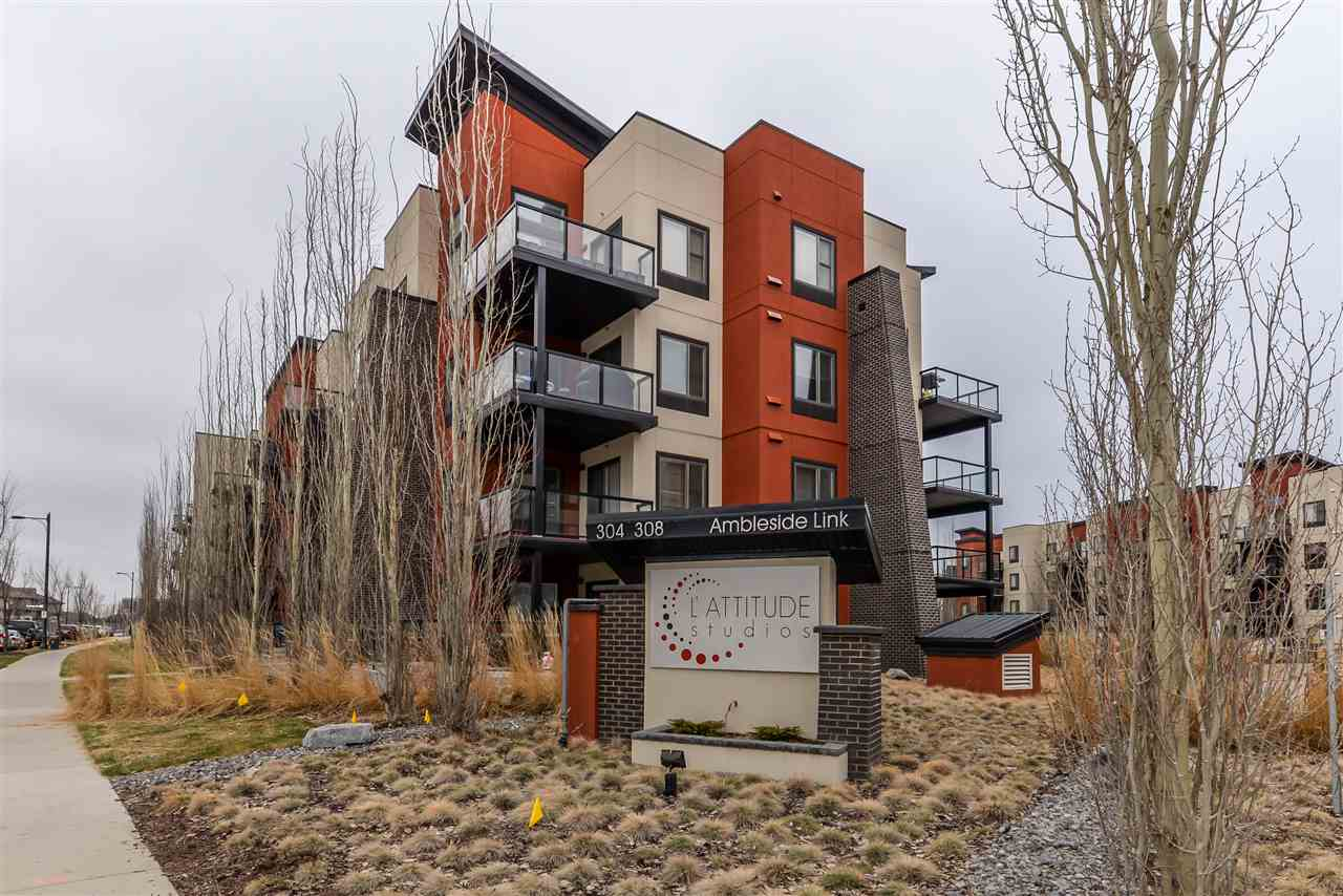 337 308 AMBLESIDE Link, 2 bed, 2 bath, at $285,000