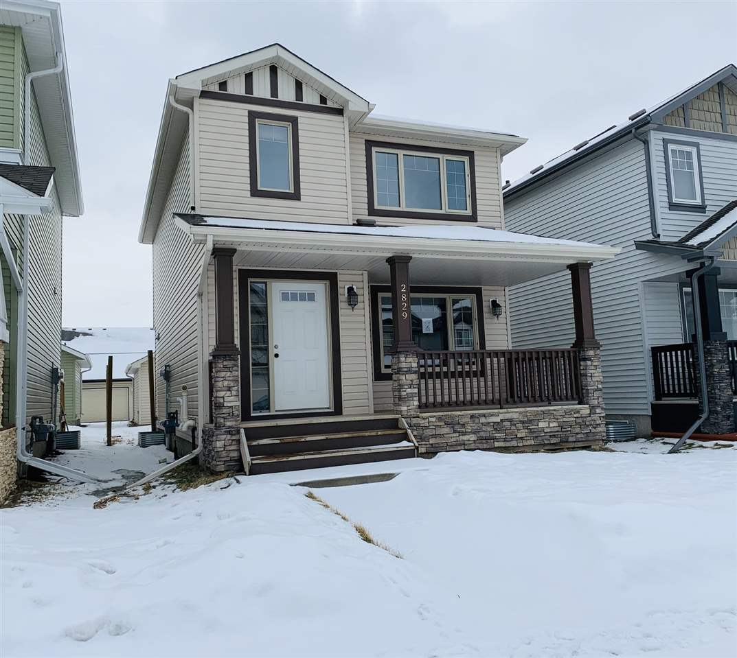 Property, 3 bed, 3 bath, at $315,000