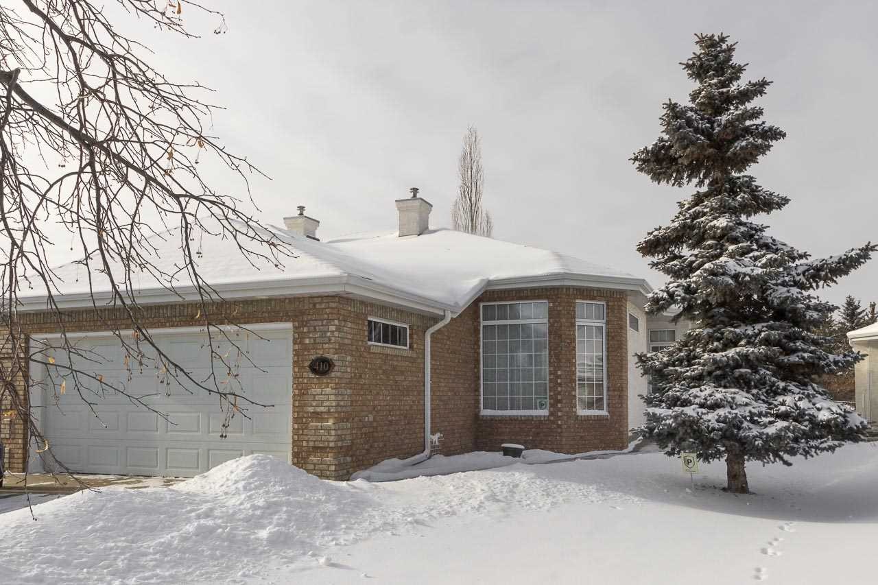 410 TORY Point(e), 4 bed, 3 bath, at $539,900