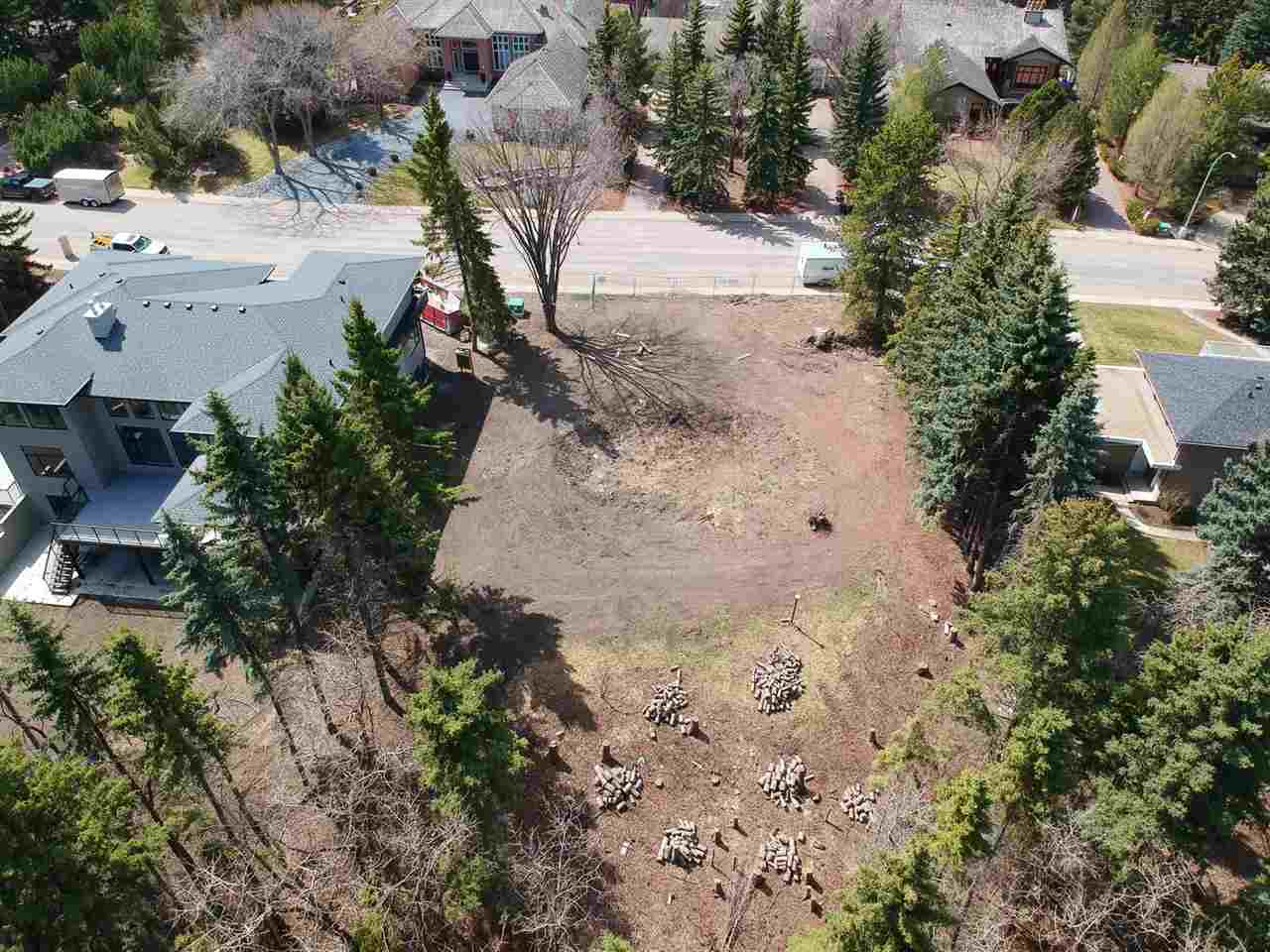 MLS® listing #E4143624 for sale located at 70 WESTBROOK Drive