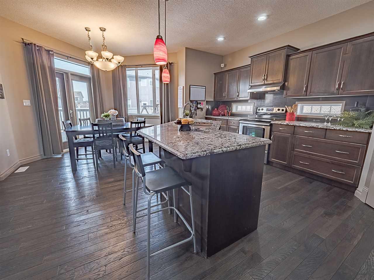 3106 Montrose Boulevard, 5 bed, 4 bath, at $546,900