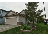 MLS® listing #E4143653 for sale located at 16328 92 Street