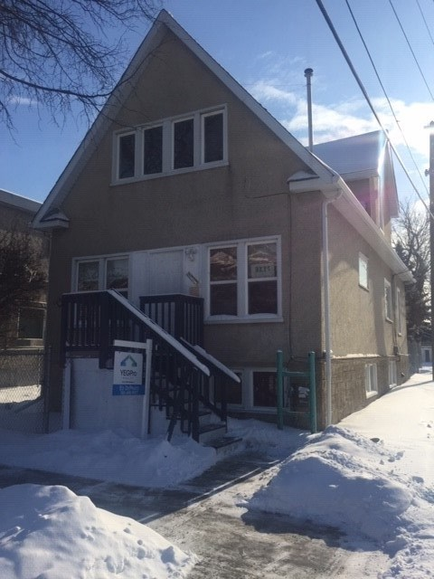 9271 110A Avenue, at $274,900