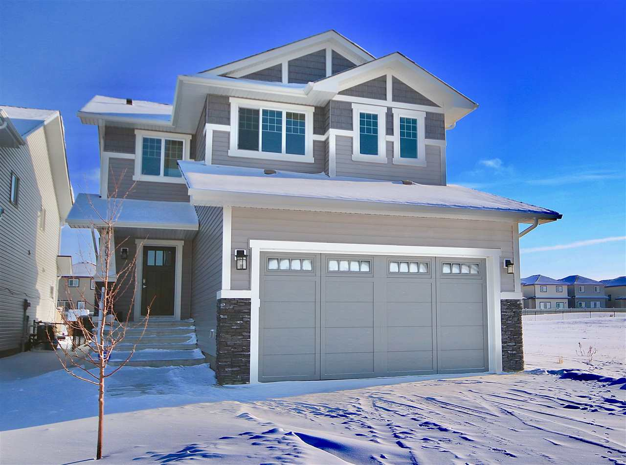 2031 CHALMERS Way, 3 bed, 3 bath, at $499,900