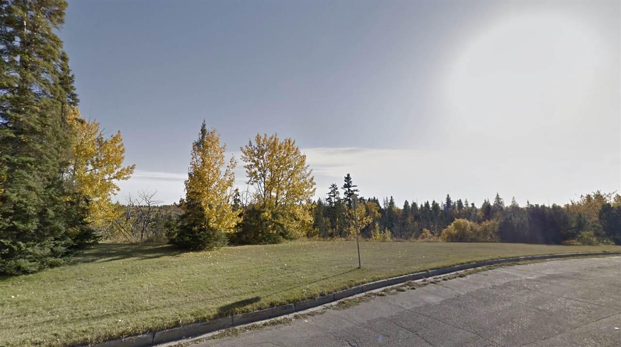 7534 110 Avenue Edmonton Alberta Mls 174 E4143688