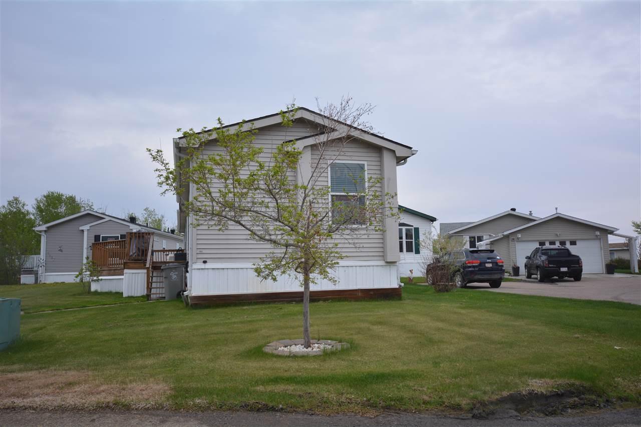 1236 53222 Range Road 272, 3 bed, 2 bath, at $89,900