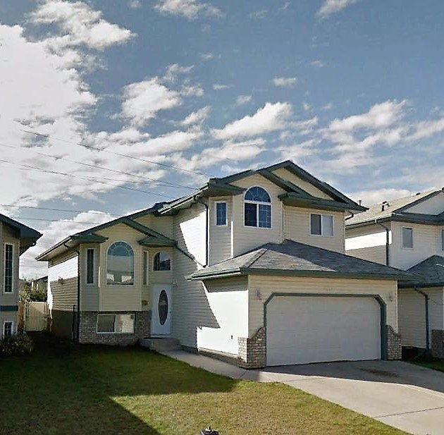 MLS® listing #E4143783 for sale located at 6719 164 Avenue