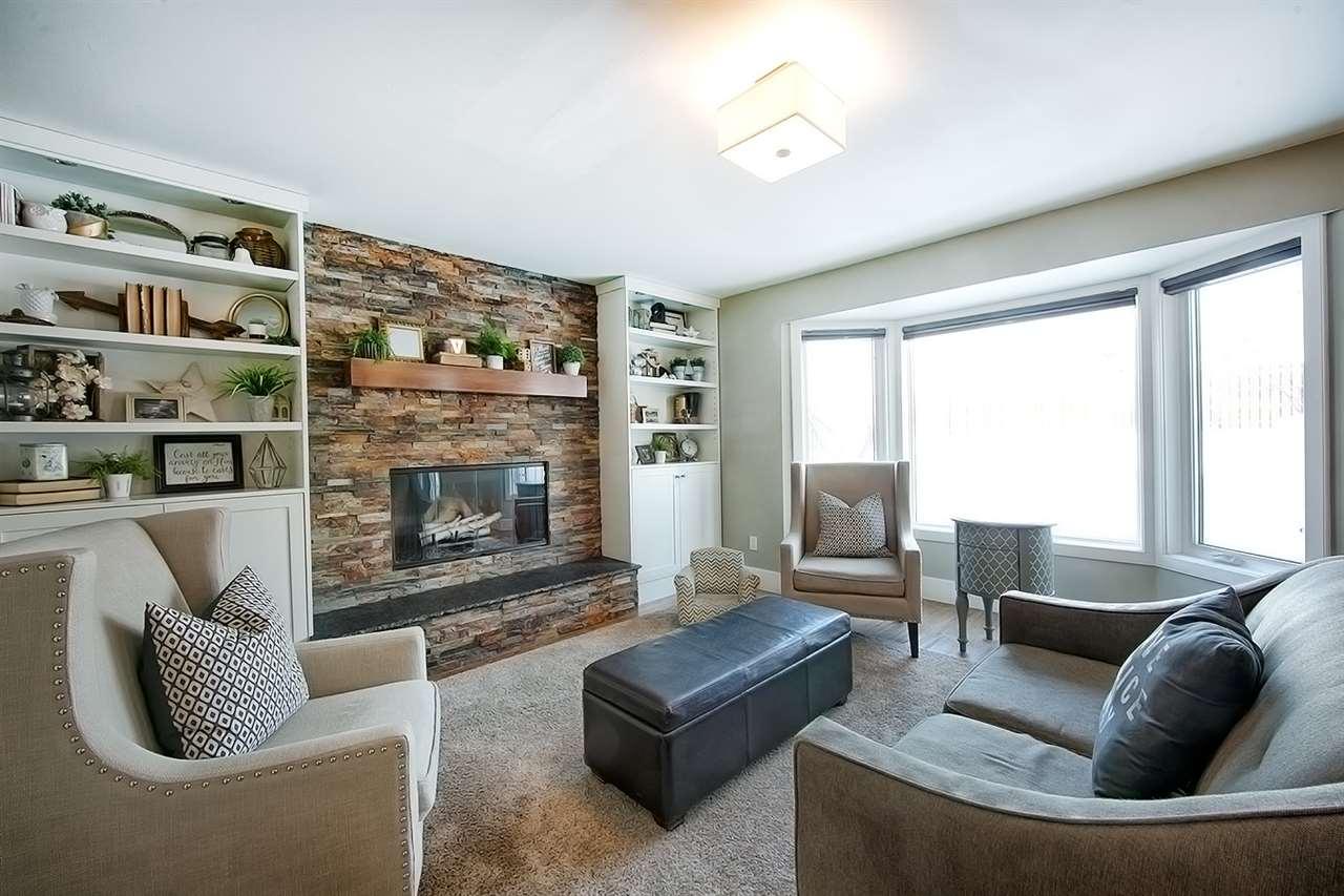 46 PEMBROKE Crescent, 4 bed, 4 bath, at $489,000