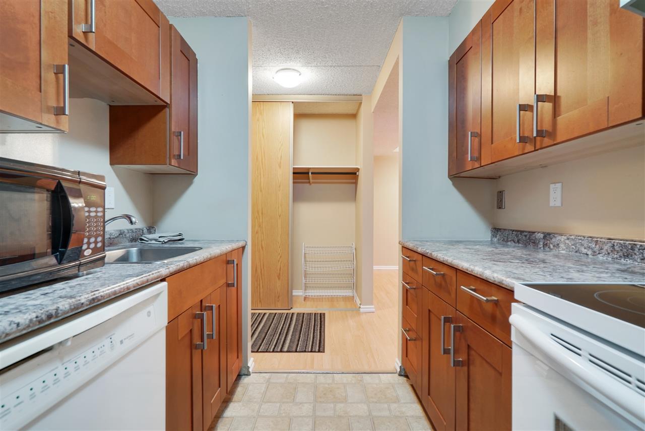 Property, 2 bed, 1 bath, at $209,000