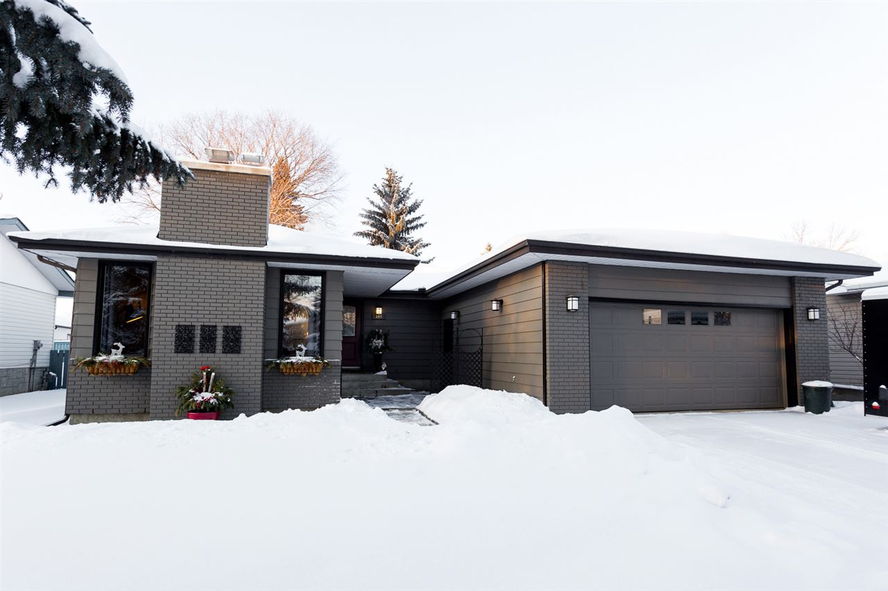 104 GLENWOOD Crescent, 5 bed, 3 bath, at $392,500