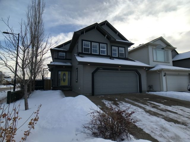 Property, 4 bed, 4 bath, at $484,900