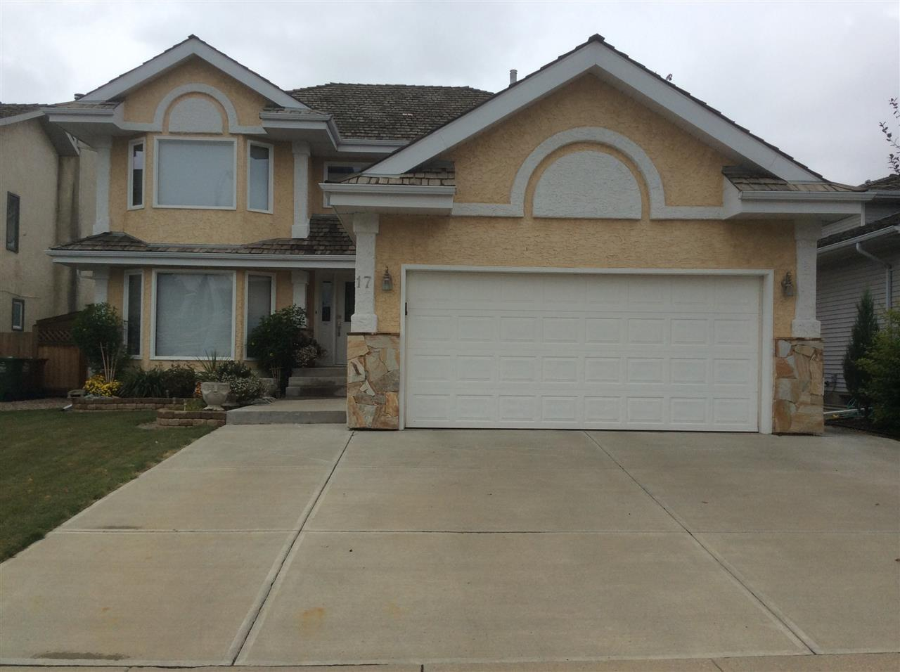 17 INVERMERE Place, 5 bed, 4 bath, at $539,900