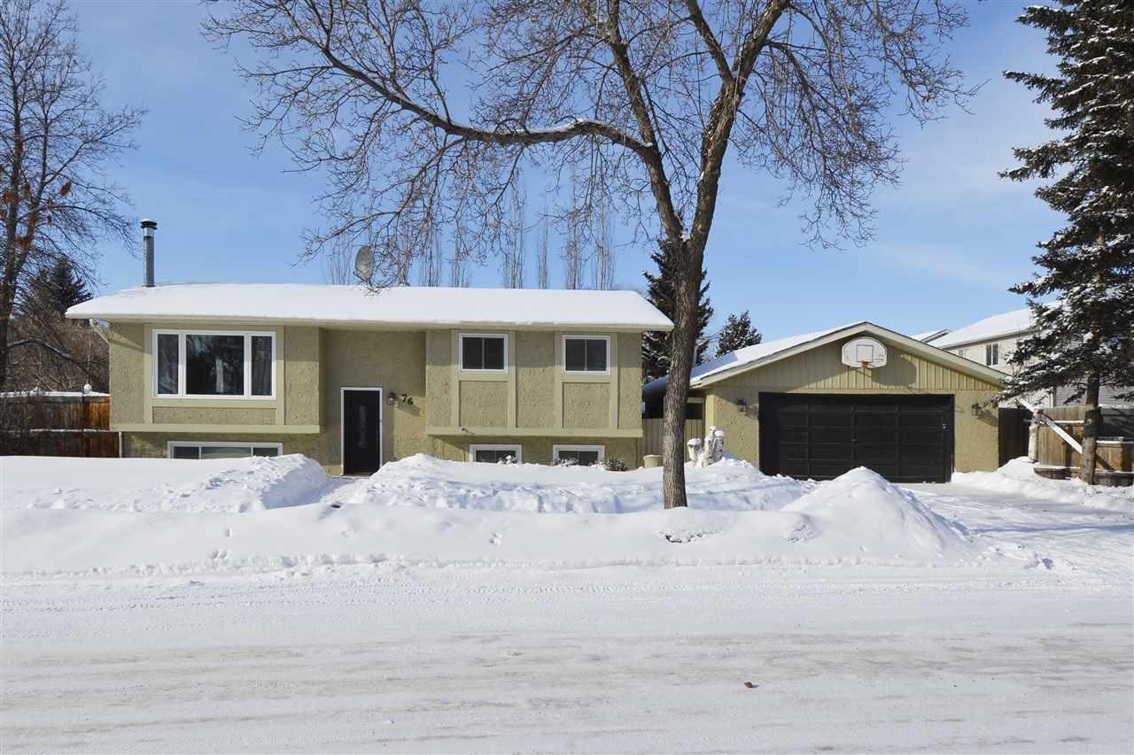 Property, 5 bed, 3 bath, at $374,900