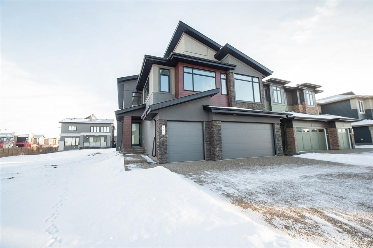 2256 KELLY Crescent, 4 bed, 3 bath, at $916,276