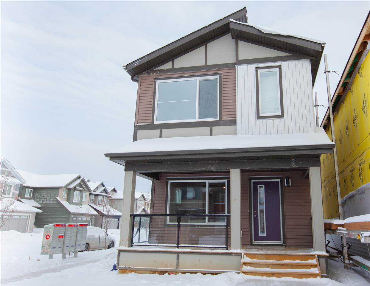366 DESROCHERS Boulevard, 3 bed, 3 bath, at $379,900