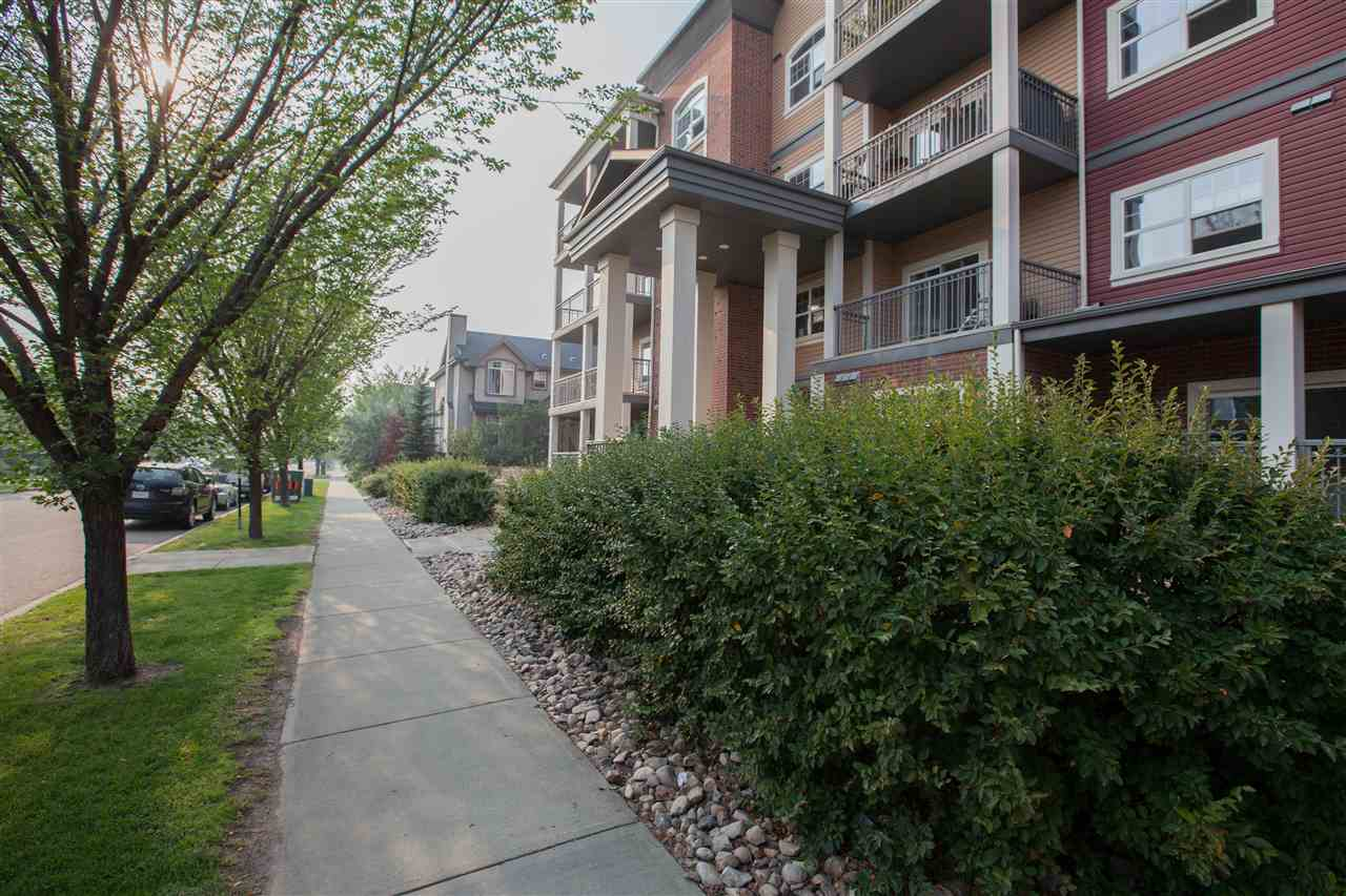 303 5280 TERWILLEGAR Boulevard, 2 bed, 2 bath, at $197,777
