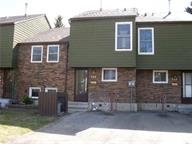 604 ABBOTTSFIELD Road NW, 3 bed, 2 bath, at $139,000