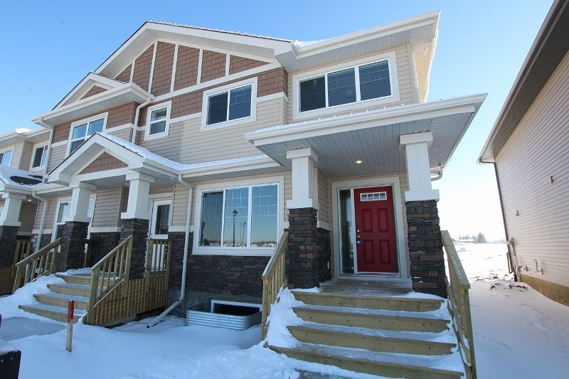 Property, 3 bed, 3 bath, at $314,900