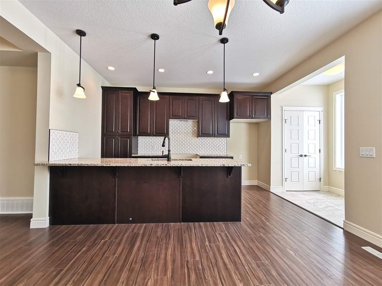 Property, 3 bed, 3 bath, at $374,975