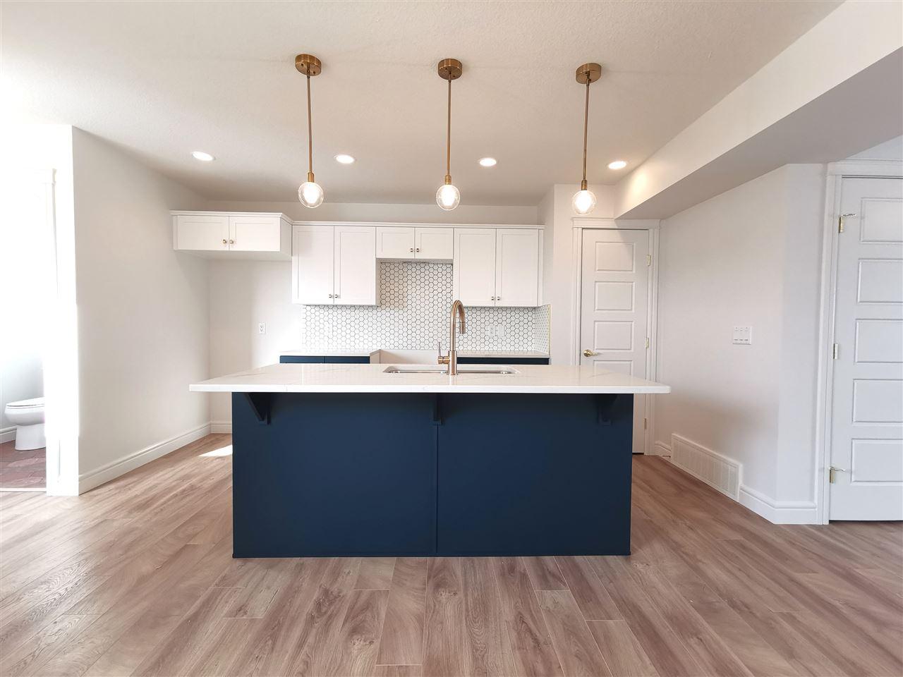 Property, 3 bed, 3 bath, at $335,000