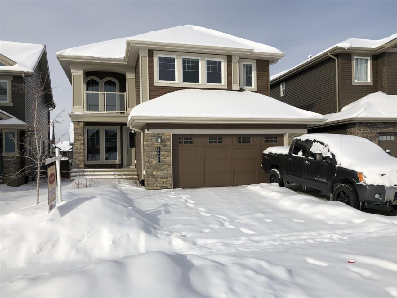 Property, 4 bed, 3 bath, at $519,900