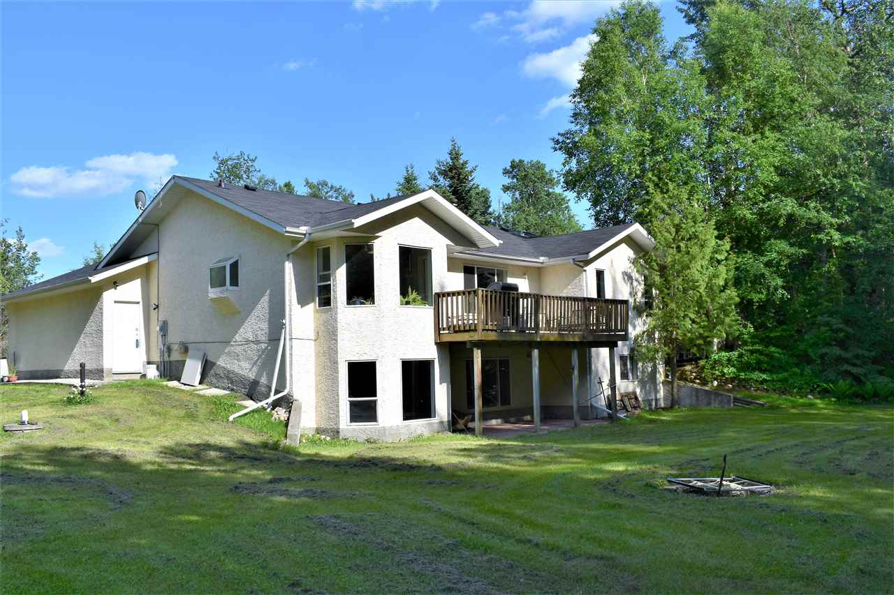 6 1103 West Gentry Road, 3 bed, 2 bath, at $511,000