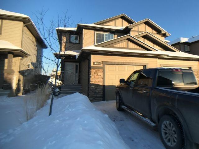 Property, 3 bed, 3 bath, at $322,900