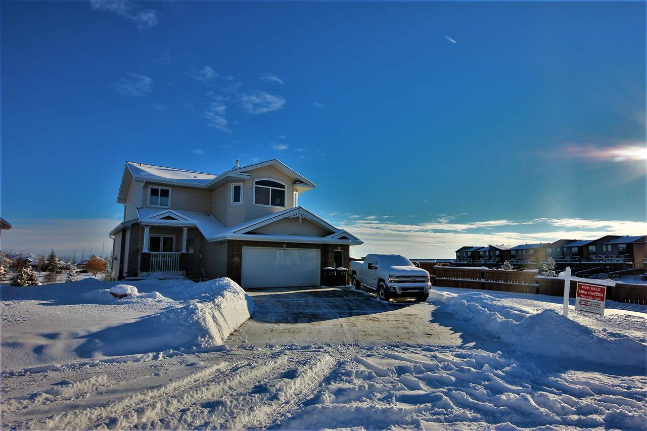18 NICOLET Court, 4 bed, 4 bath, at $549,900