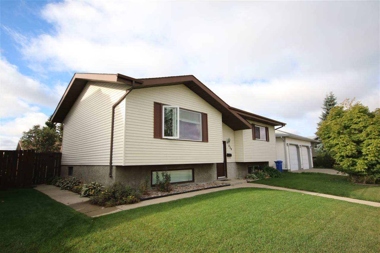 229 Parkview Drive, 3 bed, 2 bath, at $264,900