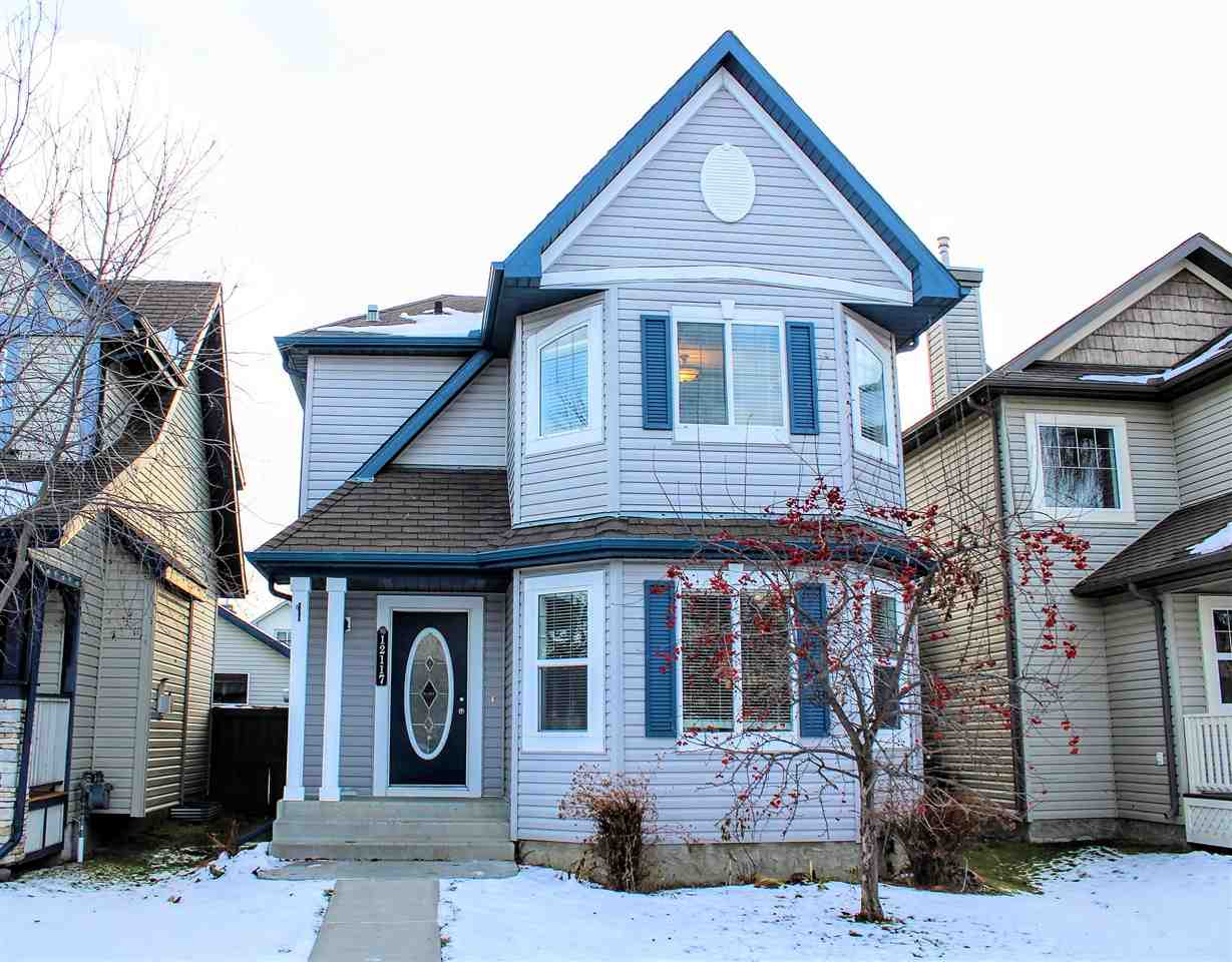 12117 16 Avenue, 4 bed, 3 bath, at $344,900