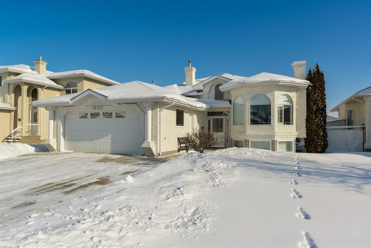 16127 56 Street, 6 bed, 3 bath, at $449,900