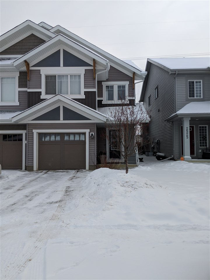 2527 COUGHLAN Road SW, 3 bed, 3 bath, at $349,999