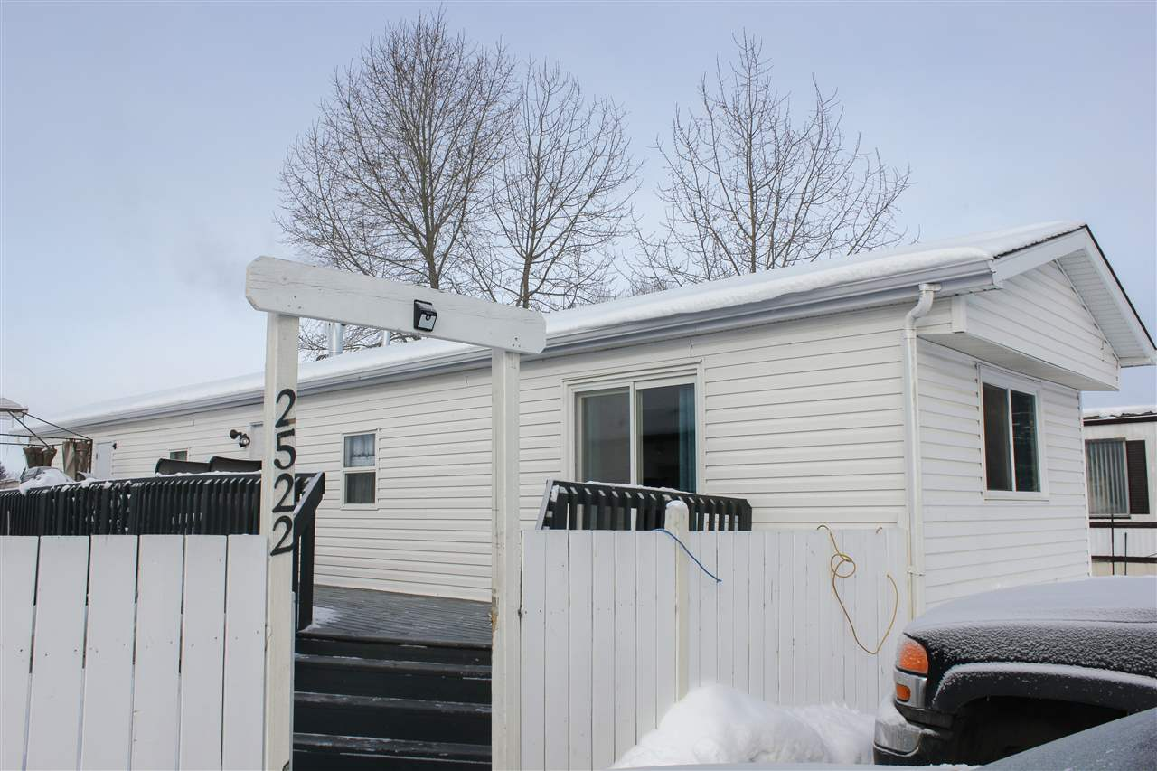 2522 Westport Road, 2 bed, 1 bath, at $49,900