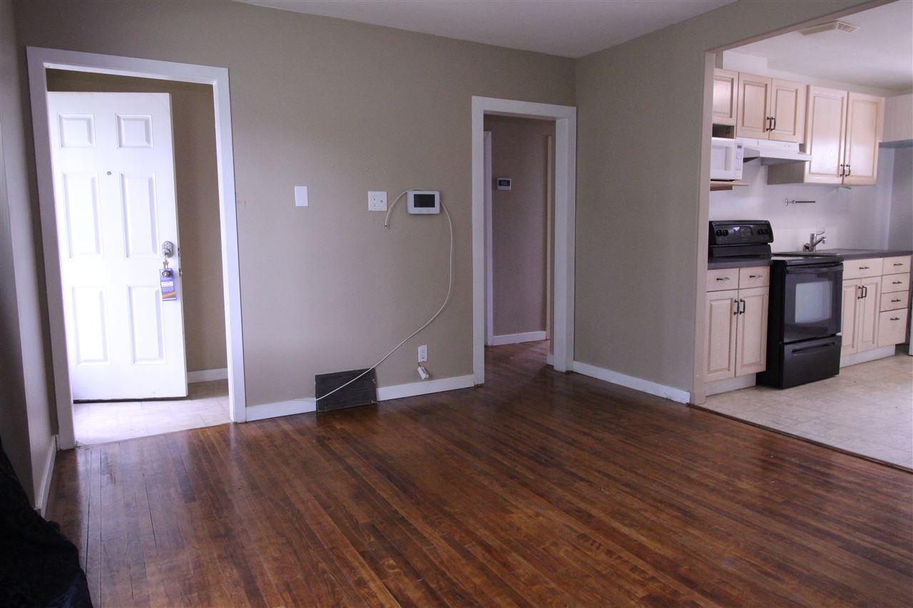 11829 62 Street, 4 bed, 2 bath, at $273,500