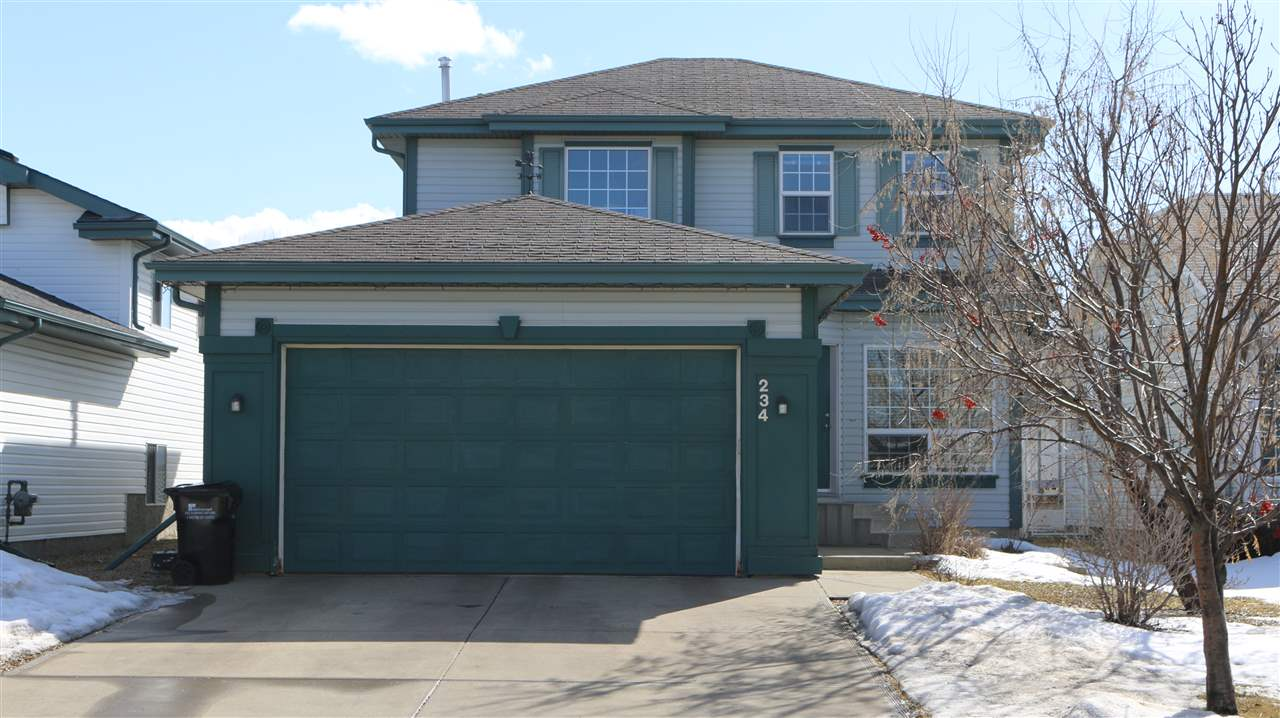 234 LILAC Terrace, 3 bed, 3 bath, at $399,900