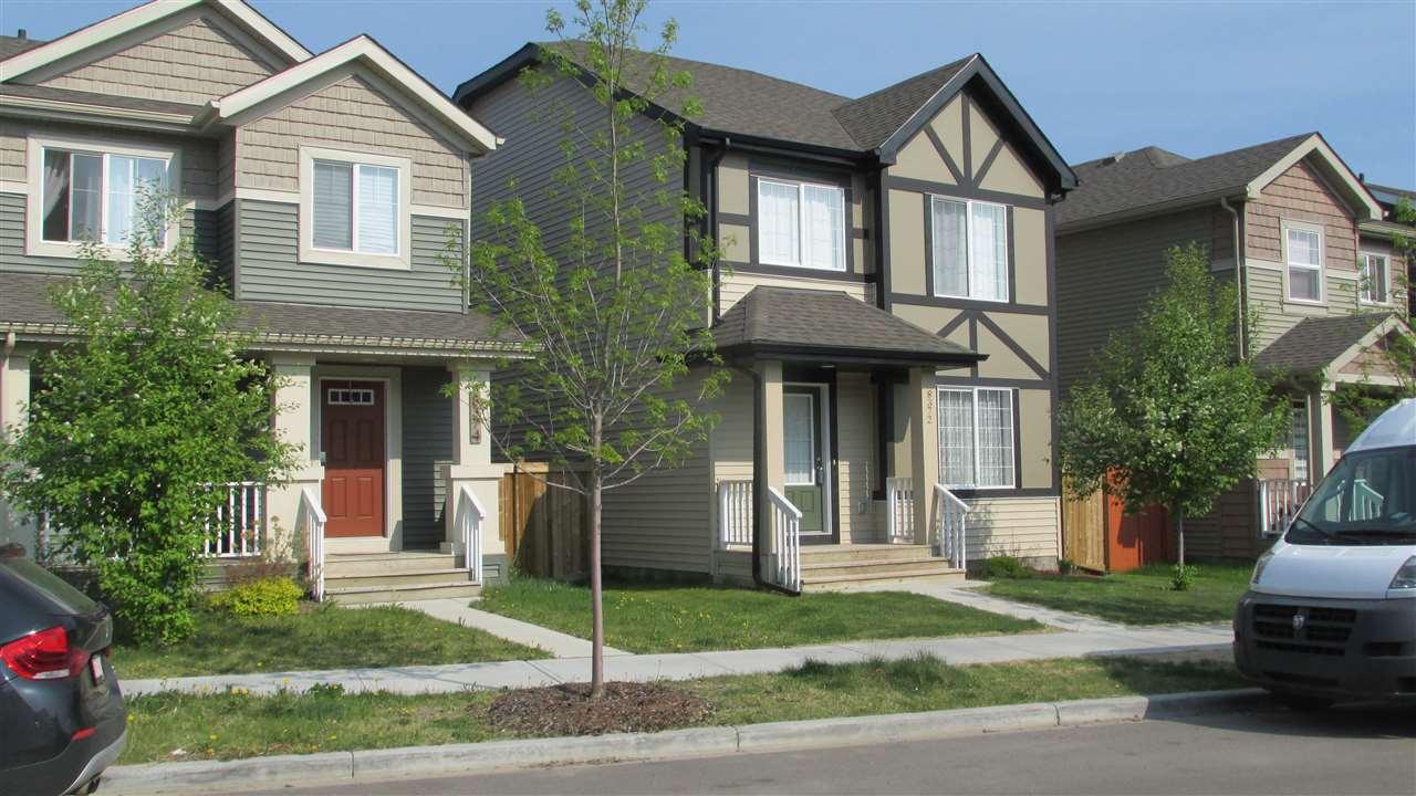 8372 ELLIS Crescent NW, 3 bed, 3 bath, at $386,000