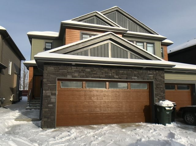 96 Tribute Common, 3 bed, 3 bath, at $362,500