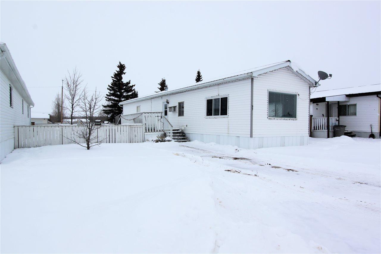 Property, 3 bed, 1 bath, at $34,900