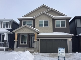 8611 Mayday Wynd, 3 bed, 3 bath, at $559,900