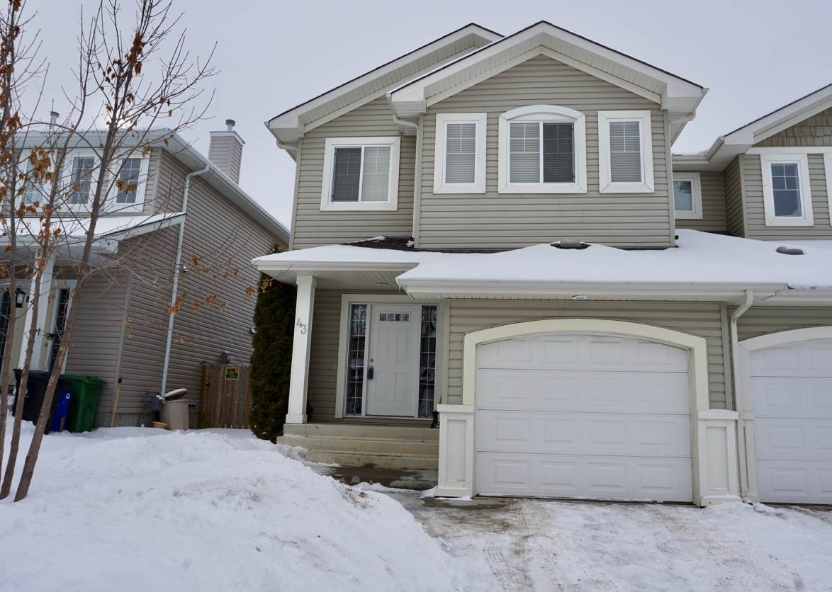 43 BOXWOOD Bend, 3 bed, 2 bath, at $287,900