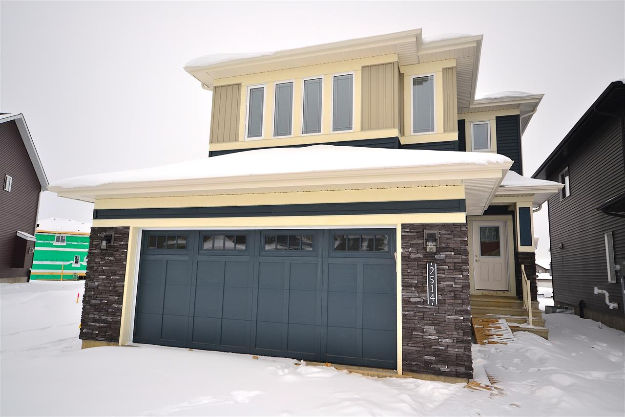 2514 WONNACOTT Loop, 4 bed, 3 bath, at $499,702
