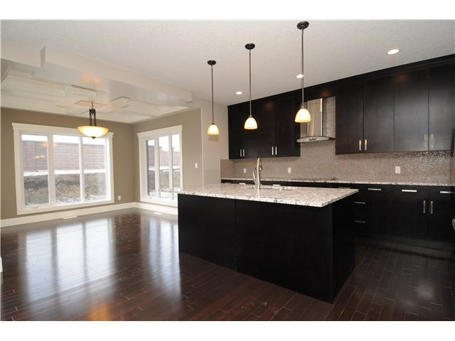 2243 CAMERON RAVINE Court, 3 bed, 3 bath, at $599,999