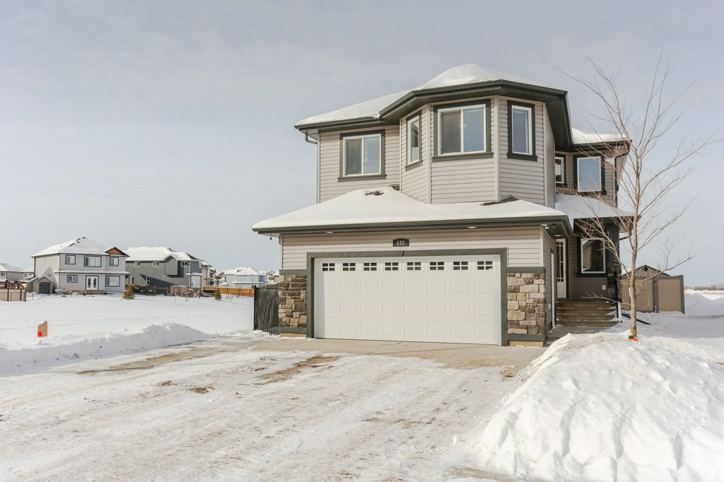 132 RUE MONTALET, 4 bed, 4 bath, at $480,000
