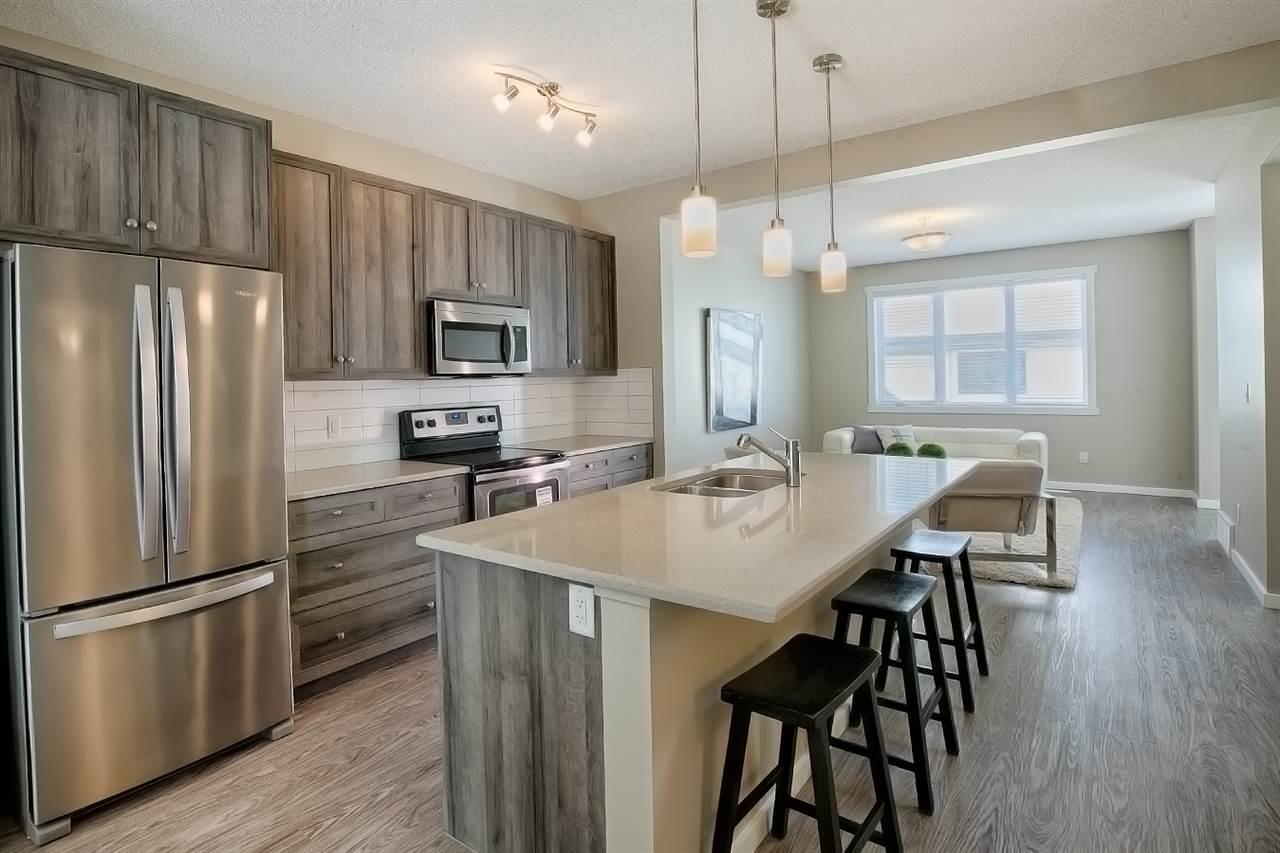 Property, 3 bed, 3 bath, at $399,900