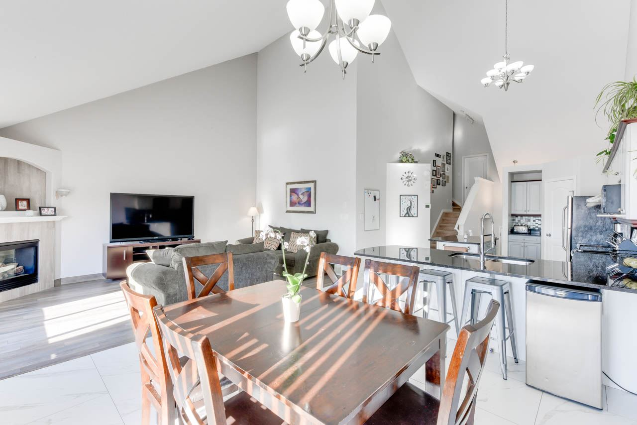 MLS® listing #E4144468 for sale located at 15103 43 Street