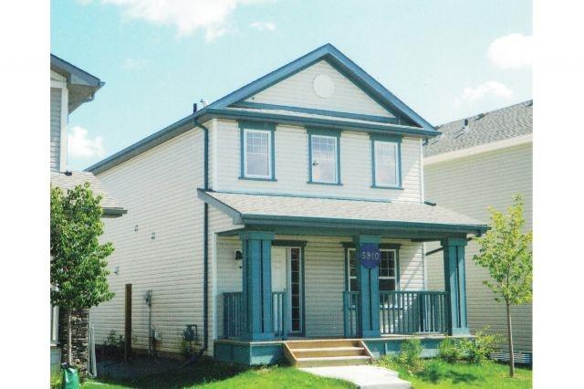 5910 168A Avenue, 4 bed, 3 bath, at $372,600